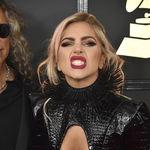 Qué de carnaza vimos en la alfombra roja de los Grammys 2017
