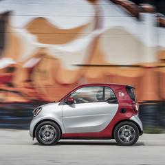 Foto 19 de 313 de la galería smart-fortwo-electric-drive-toma-de-contacto en Motorpasión