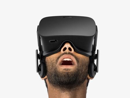 Qué gafas de realidad virtual (VR) comprar: guía de compras con todas las opciones según tu equipo y presupuesto