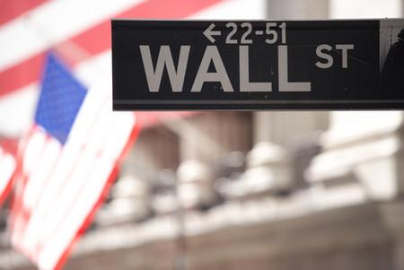 El tour de la bancarrota americana