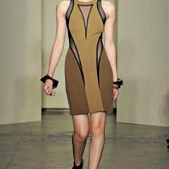 Foto 17 de 40 de la galería donna-karan-primavera-verano-2012 en Trendencias