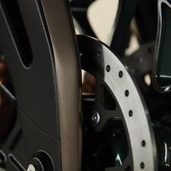 Foto 68 de 81 de la galería royal-enfield-kx-concept-2019 en Motorpasion Moto