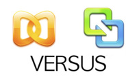 Análisis: Parallels versus VMware