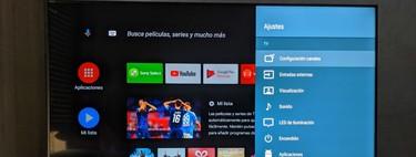 Segundo dividendo digital: quién y cómo se debe resintonizar tu televisor