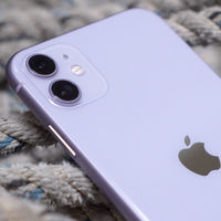 El iPhone 11 fue el móvil más vendido en el mundo en todo el primer trimestre de 2020, según Canalys