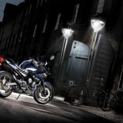 Foto 26 de 29 de la galería yamaha-xj6-diversion-2009-presentada-oficialmente en Motorpasion Moto