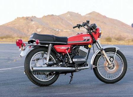 yamaha-rd-350-1970-500px.jpg