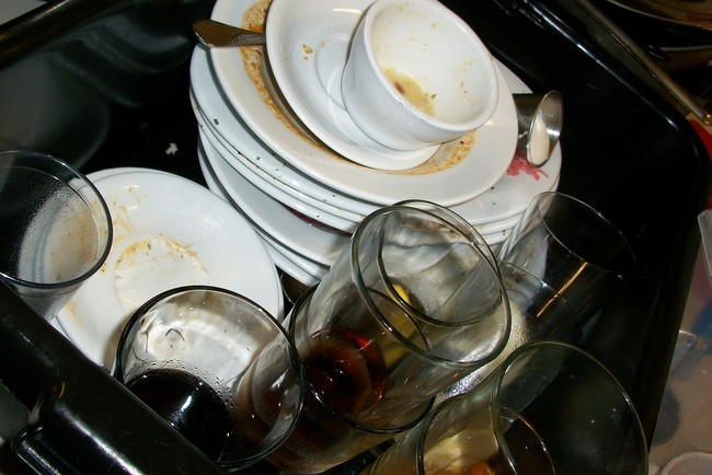 Dishes 197 1280