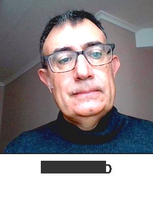 Merelo