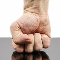 Controla el comportamiento pasivo-agresivo en tu equipo