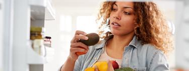 Cómo combatir y reducir la ansiedad por comer: estos son los consejos de los expertos