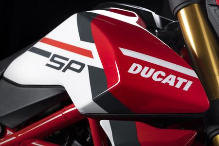 Ducati Hypermotard 950 Sp My22 7 Uc287620 Mid