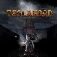 Teslagrad también confirma su edición física para consolas, entre ellas Wii U y PS4