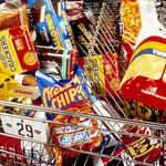 Contra el aceite de palma, el azúcar, el panga y el sentido común: cómo las polémicas alimentarias pueden ser contraproducentes