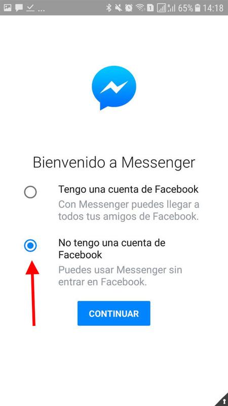 Facebook Messenger: 9 trucos y secretos para sacarle todo el