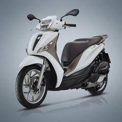 Foto 10 de 35 de la galería piaggio-medley-2020 en Motorpasion Moto