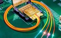Más allá de Light Peak: Intel MXC, conexiones a 1,6 Tbits por segundo