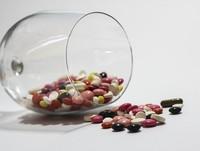 Implantes electrónicos que podrían sustituir a los medicamentos