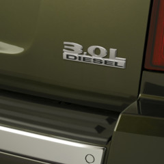 Foto 9 de 10 de la galería 2008-jeep-grand-cherokee en Motorpasión