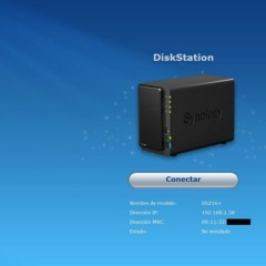instalacion-del-software-synology-diskstatio-ds216