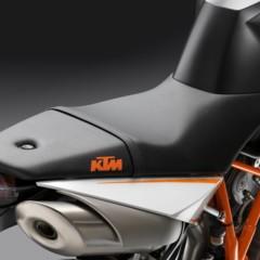 Foto 23 de 25 de la galería resto-de-novedades-de-ktm-presentada-en-el-salon-de-milan-2011 en Motorpasion Moto