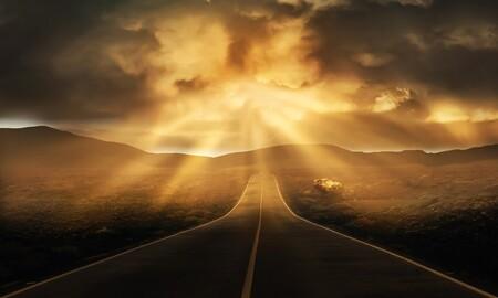 Road 3478977 1280