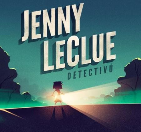 Probamos Jenny LeClue: una detective de lo más precoz