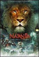 Trailer en español de 'Las crónicas de Narnia'
