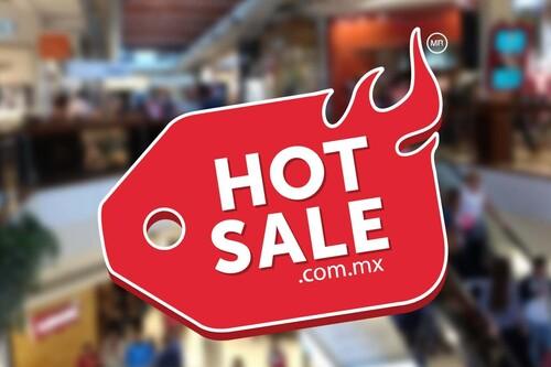 Cazando Gangas México: especial Hot Sale 2021, las mejores ofertas y promociones del día uno