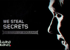ButakaXataka™: We Steal Secrets - The Story of WikiLeaks