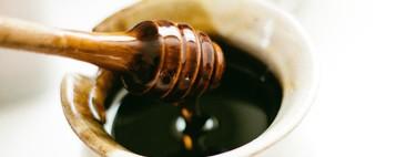 Nueve sustitutos del azúcar, ¿son una buena o mala opción para nuestro organismo?