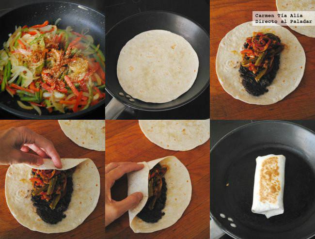 Burritovegetarianocollage650ma