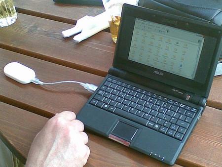 Ventajas e inconvenientes de la banda ancha móvil