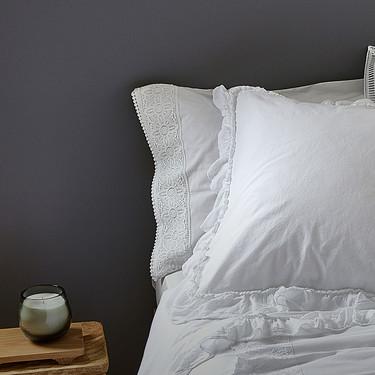 Rebajas Zara Home, las 17 mejores compras que renovarán tu hogar