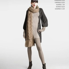 Foto 3 de 4 de la galería hm-elige-su-top-4-de-los-mejores-looks-para-este-otono-invierno-20092010 en Trendencias