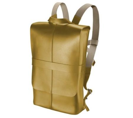 La mochila más diferente de este otoño, de Brooks