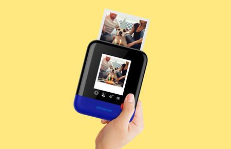 Polaroidpop 01