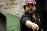Koldo Serra dirigirá 'Gernika', que ya tiene un primer cartel