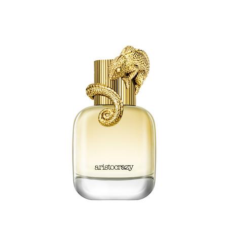 aristocrazy perfumes