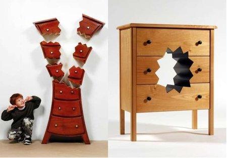 muebles simpaticos 2