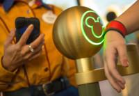 Disney y la monitorización total de lo que hacemos en el parque de atracciones