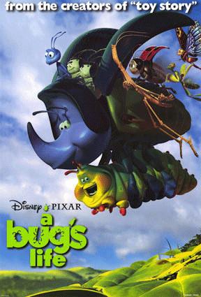 De los cortometrajes que inspiraron Toy Story y Bichos hasta las películas favoritas de John Lasseter