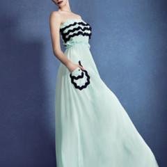 Foto 21 de 30 de la galería vestidos-para-una-boda-de-tarde-mi-eleccion-es-un-vestido-largo en Trendencias