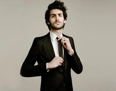 Zara Suits, una nueva línea donde poder elegir nuestros trajes