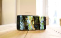 Samsung Galaxy S6 Edge Plus filtra más detalles: pantalla 5.7 pulgadas y Android 5.1