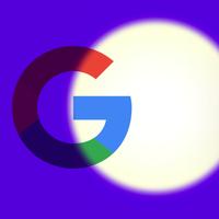 Rusia gastó 4.700 dólares en anuncios de Google para interferir en las elecciones estadounidenses