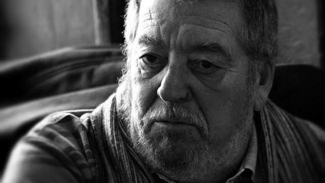 Fallece el actor de doblaje Pepe Mediavilla, la mítica voz de Morgan Freeman o Ian Mckellen en España
