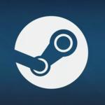 Steam introduce un nuevo gestor de almacenamiento y mejora el administrador de descargas en la nueva Beta de Steam Client
