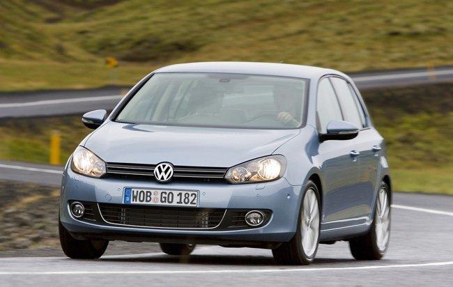 Volkswagen-Golf-TSI-2