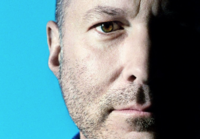 Jonathan Ive estará en Madrid: dará una charla en un foro de la Norman Foster Foundation